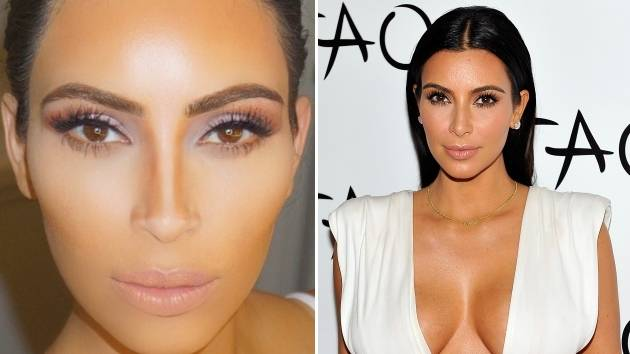 kim_kardashian_uczy_jak_konturowac_twarz_1