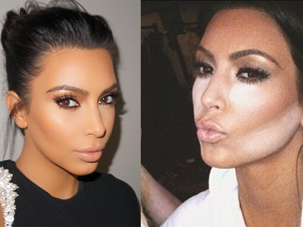 kim-kardashian-baking-beauty.jpg